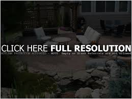 how much does a paver patio cost backyards wonderful backyard pavers backyard pavers pinterest