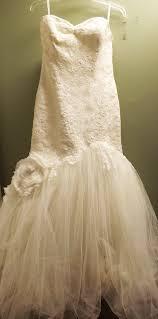 shop wedding dresses wedding bridesmaids dresses albany ny dress shop