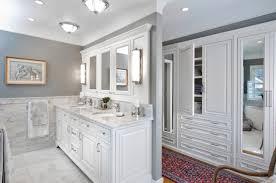45 vanity designs ideas design trends premium psd vector