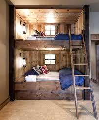 Wall Bunk Beds Bunk Beds Built In The Wall Comforter Set Cool Bunk Beds Built