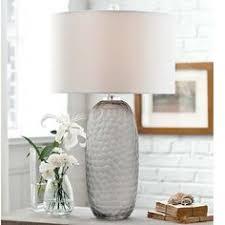 regina andrew design antique mercury glass star table lamp hd