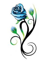 tattoo design of rose bud should i get a tattoo pinterest