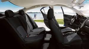 2011 nissan versa interior nissan versa interior otomobi