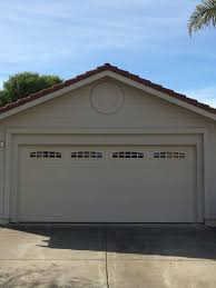 A1 Overhead Door by Garage Door In Vacaville Ca Services