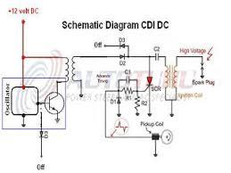 100 cdi wiring diagram yamaha gy6 engine wiring diagram