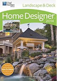 Punch Home Design Free Download Keygen Amazon Com Punch Home U0026 Landscape Design 17 5 Download Software