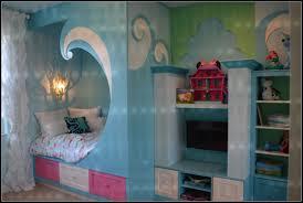 ocean themed home decor interior design best ocean themed room decor home decor color beach