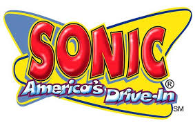 sonic hours opening closing in 2017 united states maps