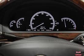 Mercedes S550 0 60 2012 Mercedes Benz S550 4matic Stock M6317 For Sale Near Glen
