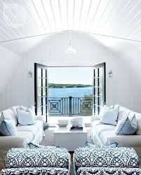 805 best nautical coastal images on pinterest master bedrooms