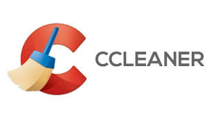 ccleaner malware version hackers hid malware in ccleaner for nearly a month extremetech