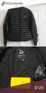 Milwaukee M12 Heated Jackets Black Red Camo Heated Jacket