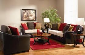 goodwords living room sets with tv tags living room sectional