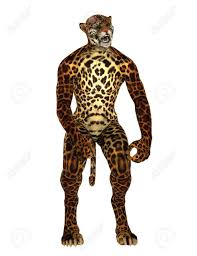jaguar costume leopard costume stock photos u0026 pictures royalty free leopard
