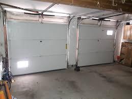 12 x12 garage door door vents u0026 full size of garage doors astounding garage door