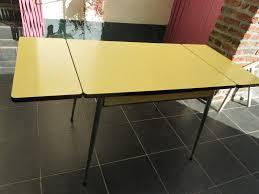 table de cuisine formica table de cuisine formica gallery of cuisine formica with table de