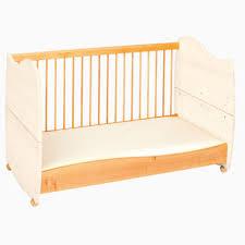 babyzimmer len kinderzimmer leni erlenholz im waschbär shop bestellen