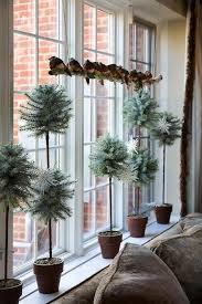 12 elegant christmas window decor ideas diy christmas