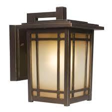 Solar Patio Light by Lighting Driveway Lights Home Depot Home Depot Outdoor Lights