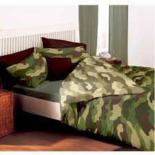 Camo Duvet Cover Army Camouflage Single U0026amp Double Duvets U0026amp Curtains In Two