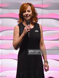 nashville hair show 2015 sesac 2015 nashville music awards show photos and images getty