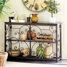 Metal Entry Table 91 Best Iron Console Table Images On Pinterest Home Ideas Wraps
