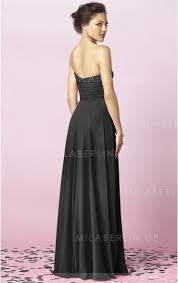 a linie herzausschnitt knielang chiffon brautjungfernkleid mit gestupft p551 preiswerte brautjungfernkleider bestellen auf milaberlin de
