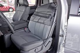Ford F250 Truck Seat Covers - ford f150 seat covers 2010 velcromag