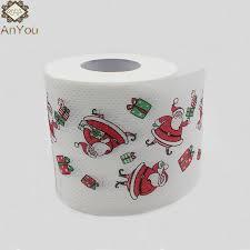 Christmas Decorations Wholesale Gauteng by Toilet Paper Factory For Sale Toilet Paper Factory For Sale