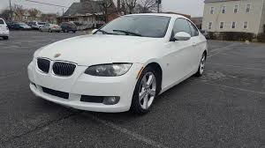 bmw allentown 2008 bmw 3 series awd 328xi 2dr coupe sulev in allentown pa
