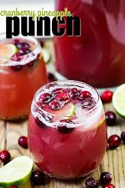 best 25 alcohol punch recipes ideas on pinterest punch
