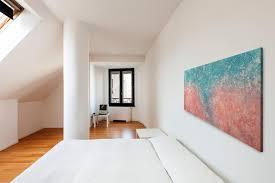 Wohnzimmerm El Trends Wohnzimmer Grau Grun Haus Design Ideen Wohnzimmer Grun Grau
