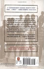 Freedom Collection Subscribe Amazon Com Freedom U0027s Children Young Civil Rights Activists Tell