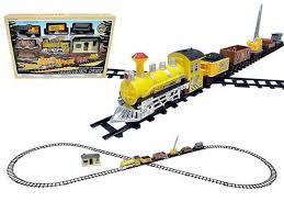 bo railcar battery operated set electric sets buy