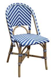 Restoration Hardware Bistro Chair Furniture Bistro Chair Unique Teknik Office Bistro Deluxe Chair