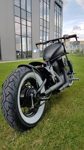 265 best motorcycles images on pinterest motorcycles motorcycle
