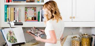 10 Best Chic Home College by 10 Etiquette Rules Every Modern Woman Should Know And Practice