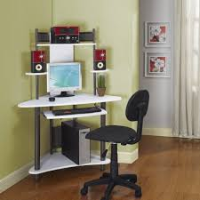 Teenage Desk Chair Desk Chair With Arms And Teenage Desk Also Brown Painted Wall For