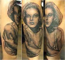 tattoo prices san francisco paul timman artists of inkedlist com pinterest tattoo prices