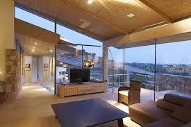 Holiday Home Design Ideas Holiday House Design Ideas