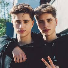 martinez twins youtube