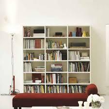 design regalsysteme standregale im ikarus design shop
