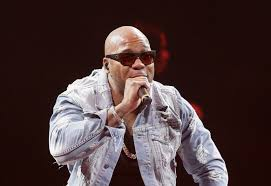 Flo Rapper Flo Rida To Make Nys Fair His House With Free Chevy Court