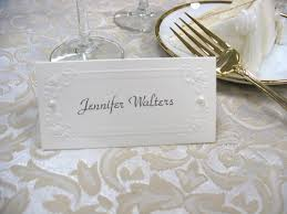 diy place cards take your place check out these ideas for diy wedding place cards