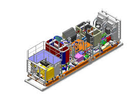 process and plant industries solidworks