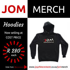 stay warm this winter purchase your jommerch hoodie joy of