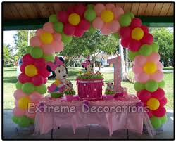 party supplies miami party decorations miami kids party decorations party