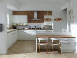 kitchen breakfast bar design ideas decoration small kitchen with breakfast bar