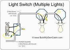 gorgeous wiring a ceiling light uk how to wire rose also diagram