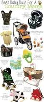 jeep baby clothes best baby buys for a country mama great list love the camo and